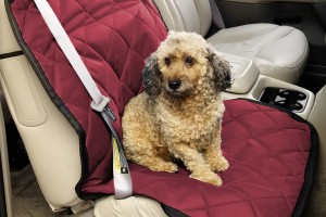 pet-pad-bucket-seat-protectors-burgundy-2