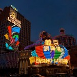 Top Casinos You Must Visit