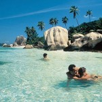 5 Things to Do in the Seychelles Islands
