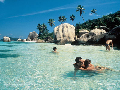 seychelles-lux-holiday